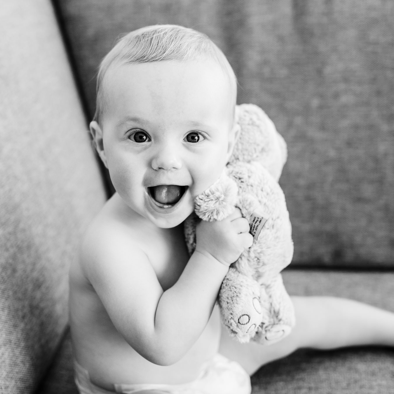 018-Babyfotografering-fotograf-oslo.jpg