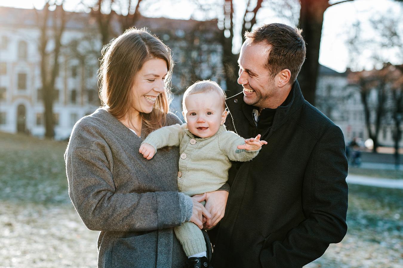 020-Babyfotografering-fotograf-oslo.jpg