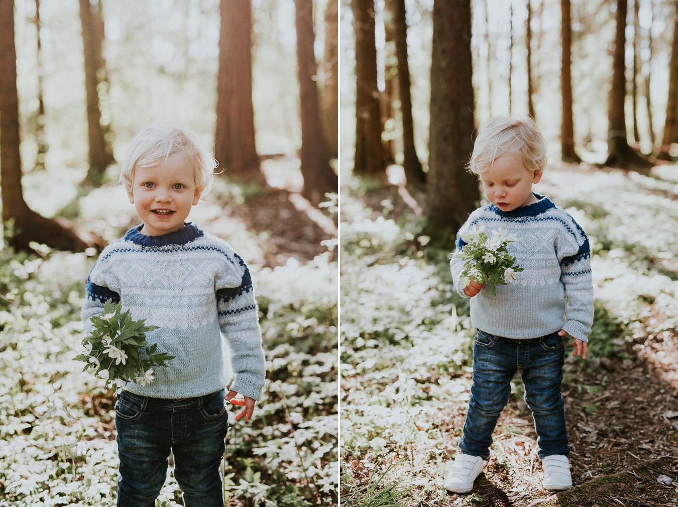024-Fotograf-Tone-Tvedt-barnefotografering-oslo.jpg