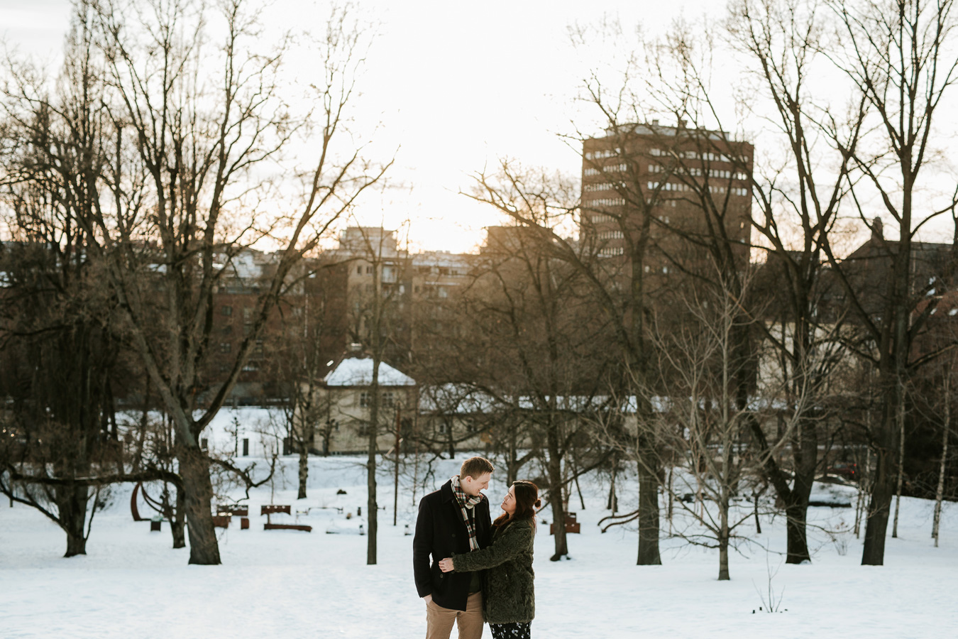026-Fotograf-Tone-Tvedt-forlovelsefoto-oslo.jpg