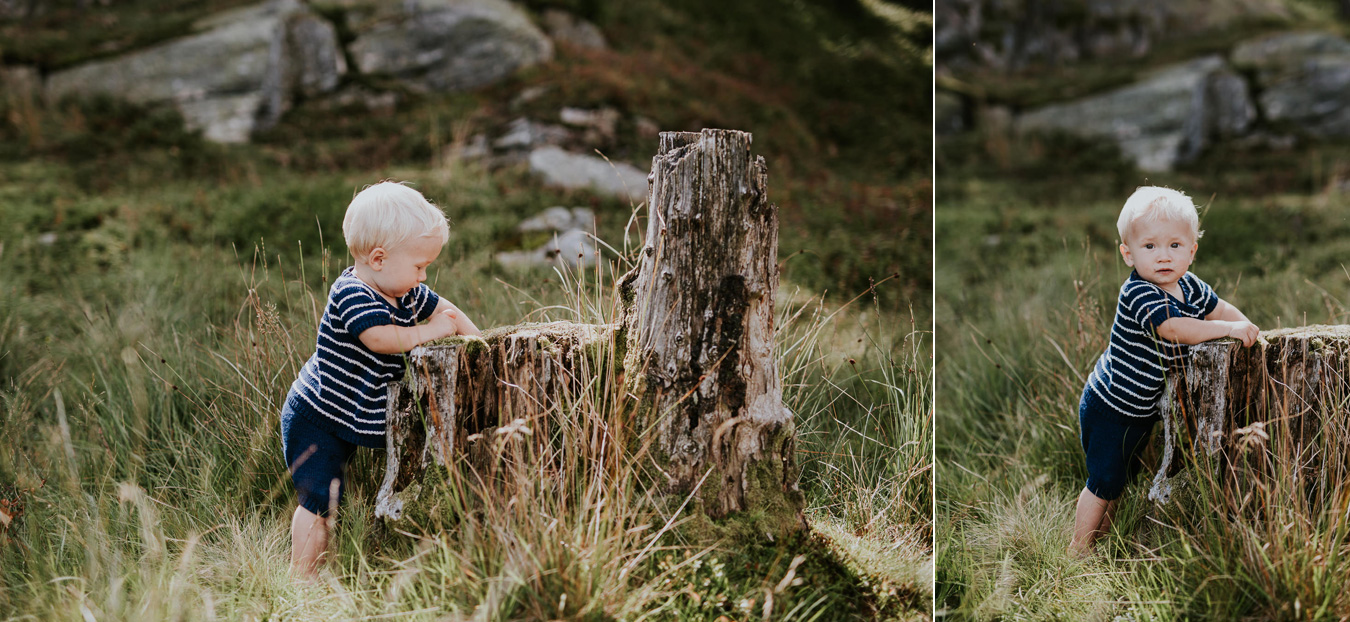 056-Fotograf-Tone-Tvedt-babyfotografering-oslo.jpg