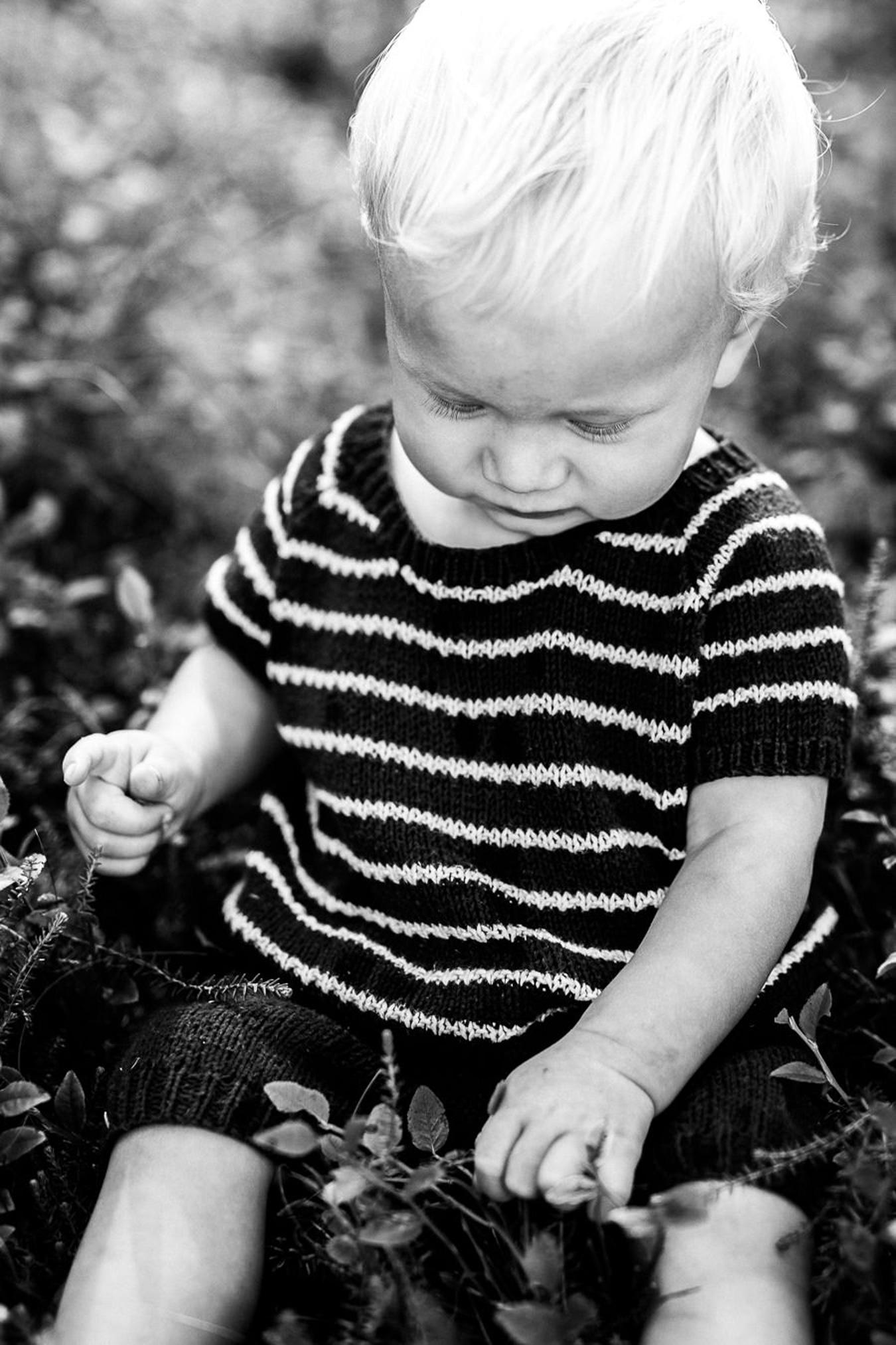 058-Fotograf-Tone-Tvedt-babyfotografering-oslo.jpg