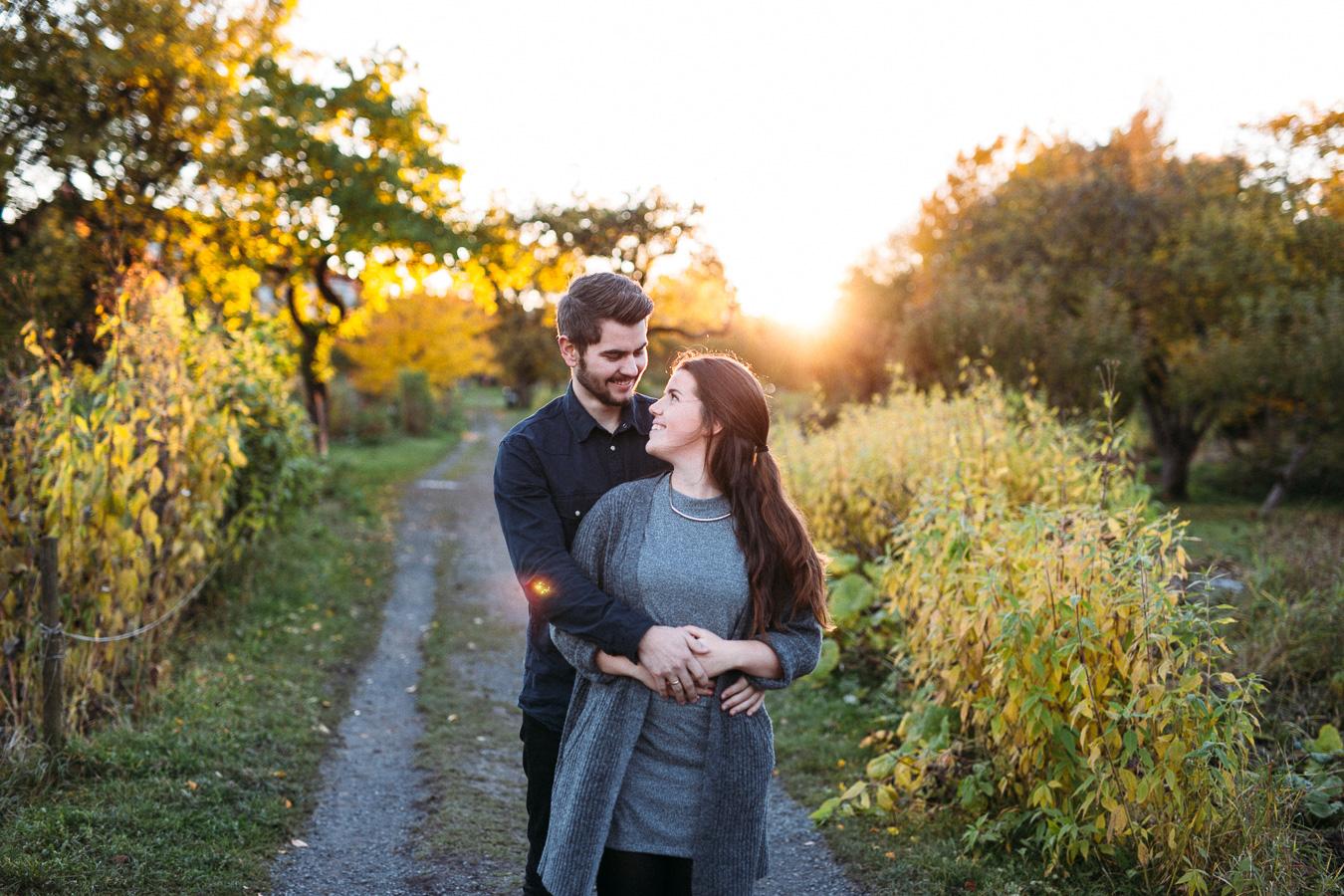 004-fotograf-forlovelsebilder-oslo.jpg