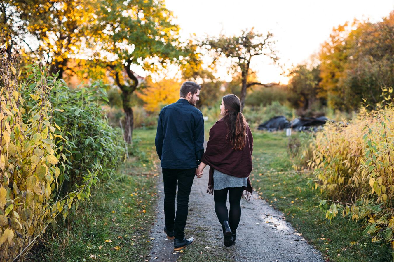 008-fotograf-oslo-forlovelse.jpg