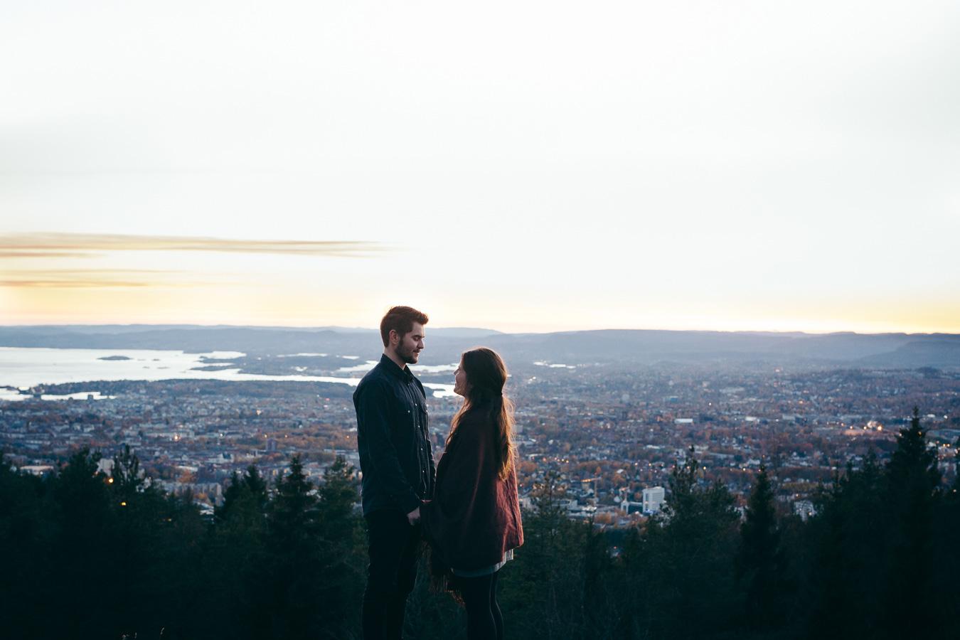 015-fotograf-forlovelse-grefesenkollen.jpg
