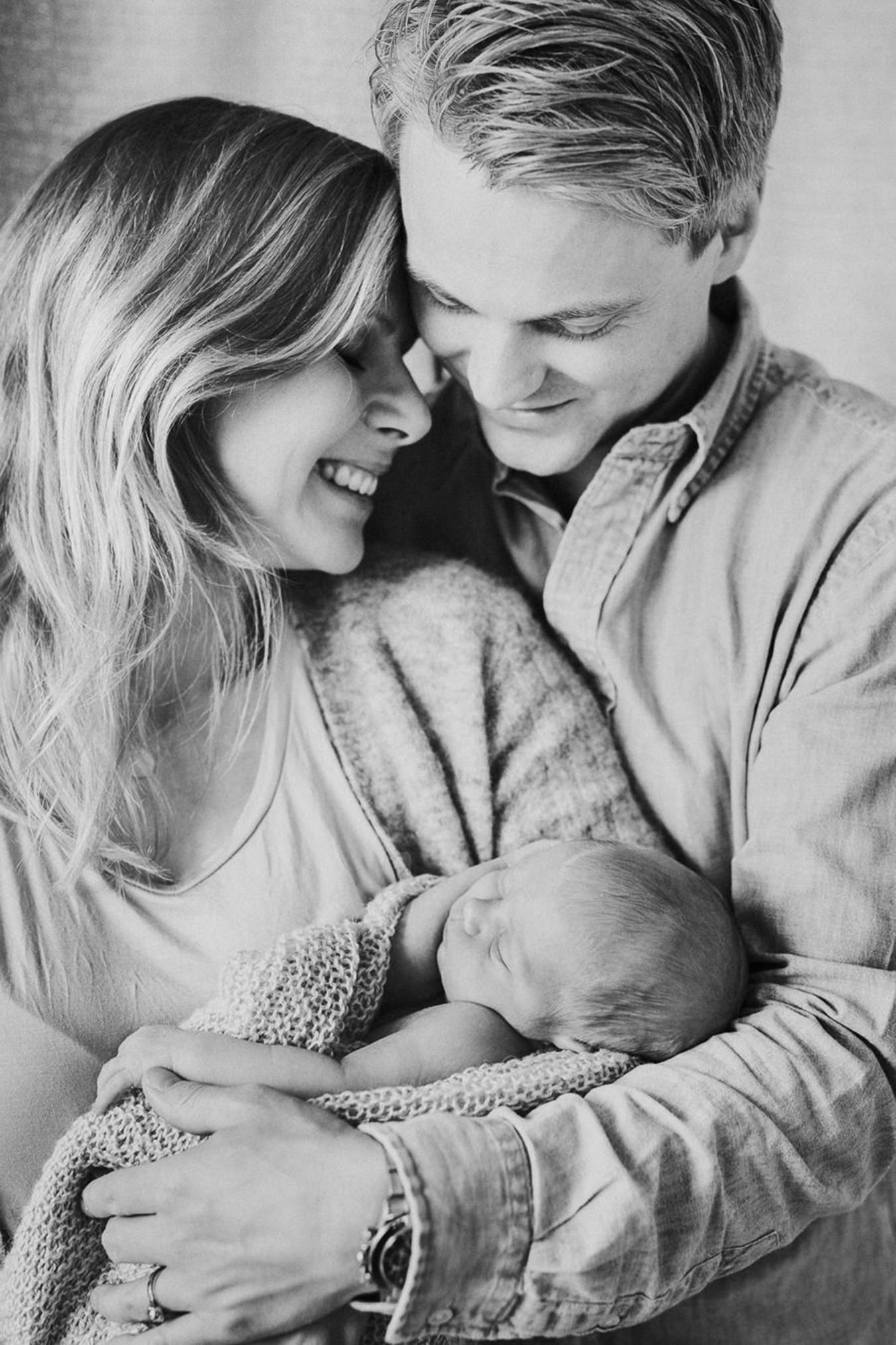 Familiefotografering-fotograf-oslo-001.jpg