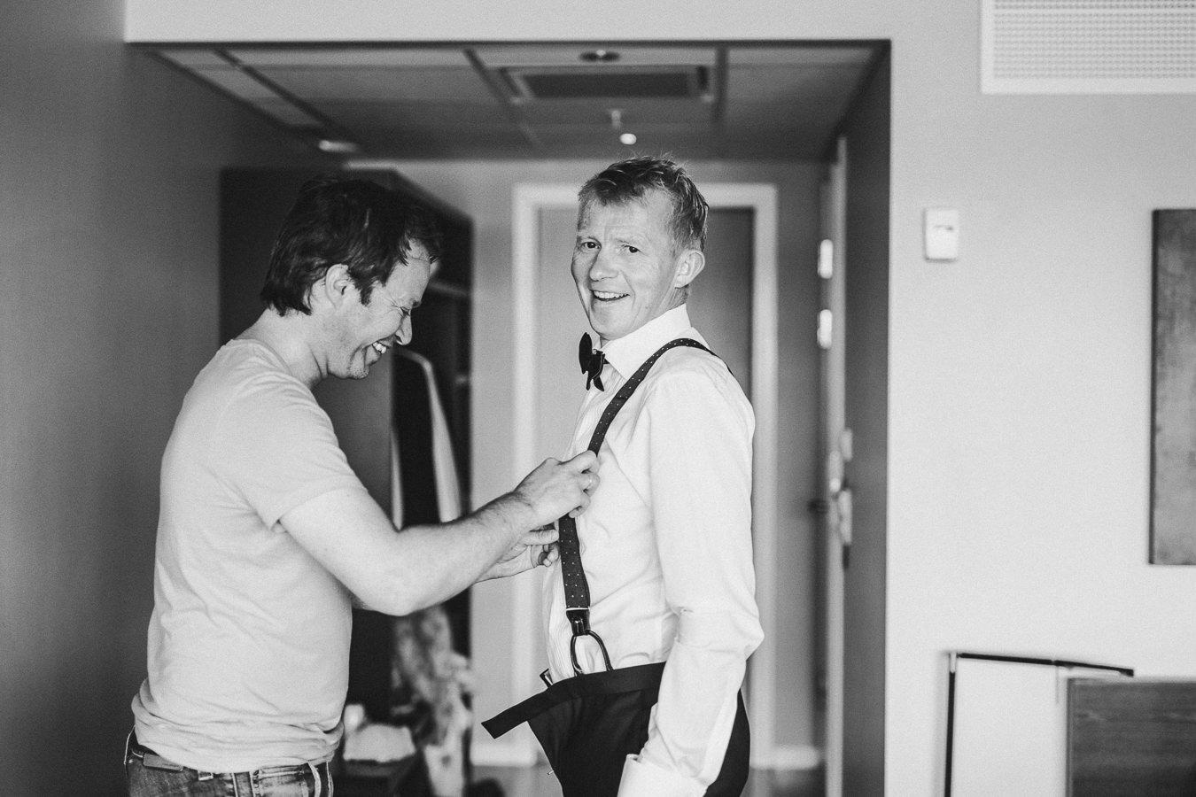 Bryllupsfotograf-Rømskog-spa-tone-tvedt-105.jpg
