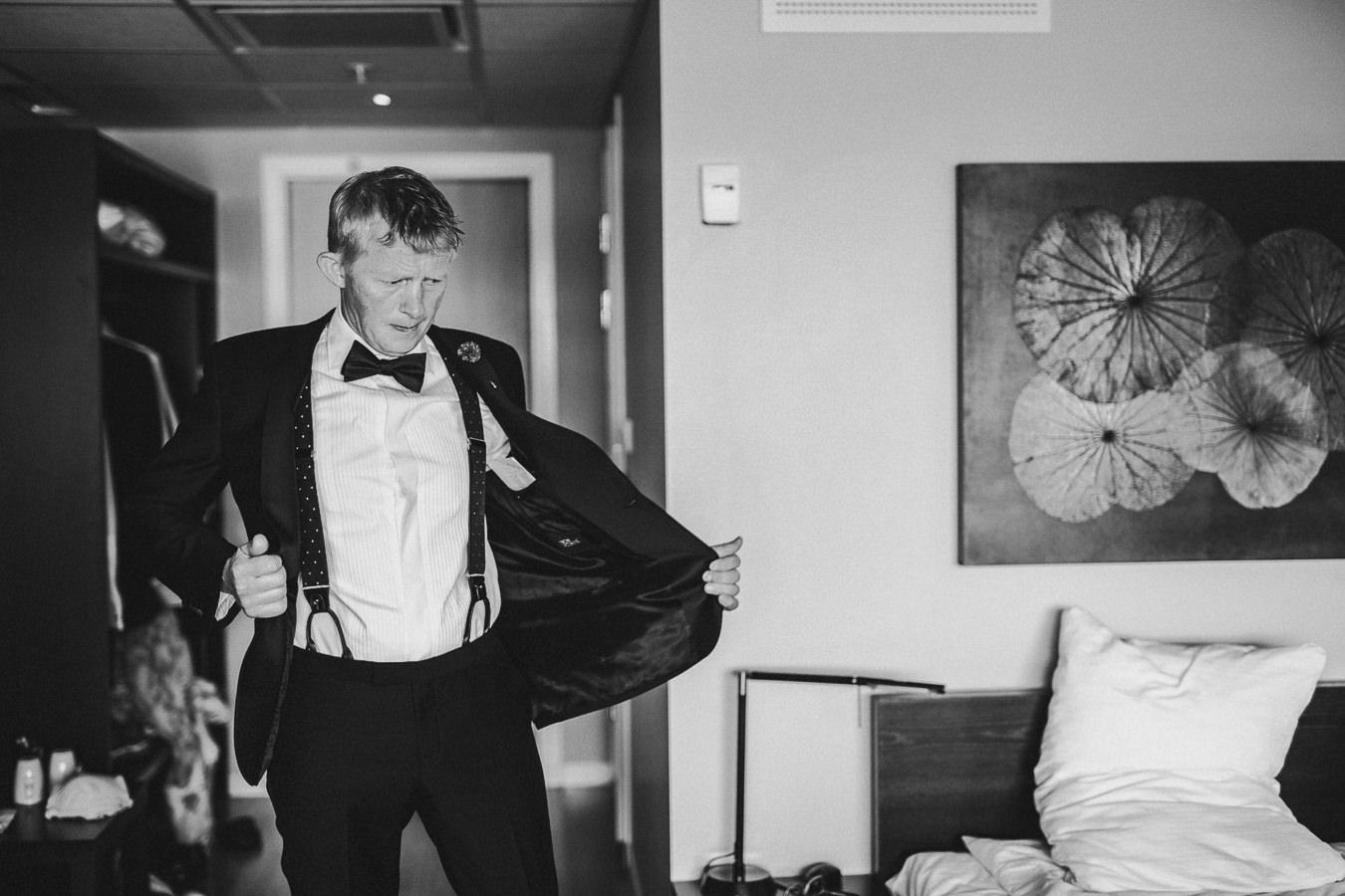 Bryllupsfotograf-Rømskog-spa-tone-tvedt-106.jpg