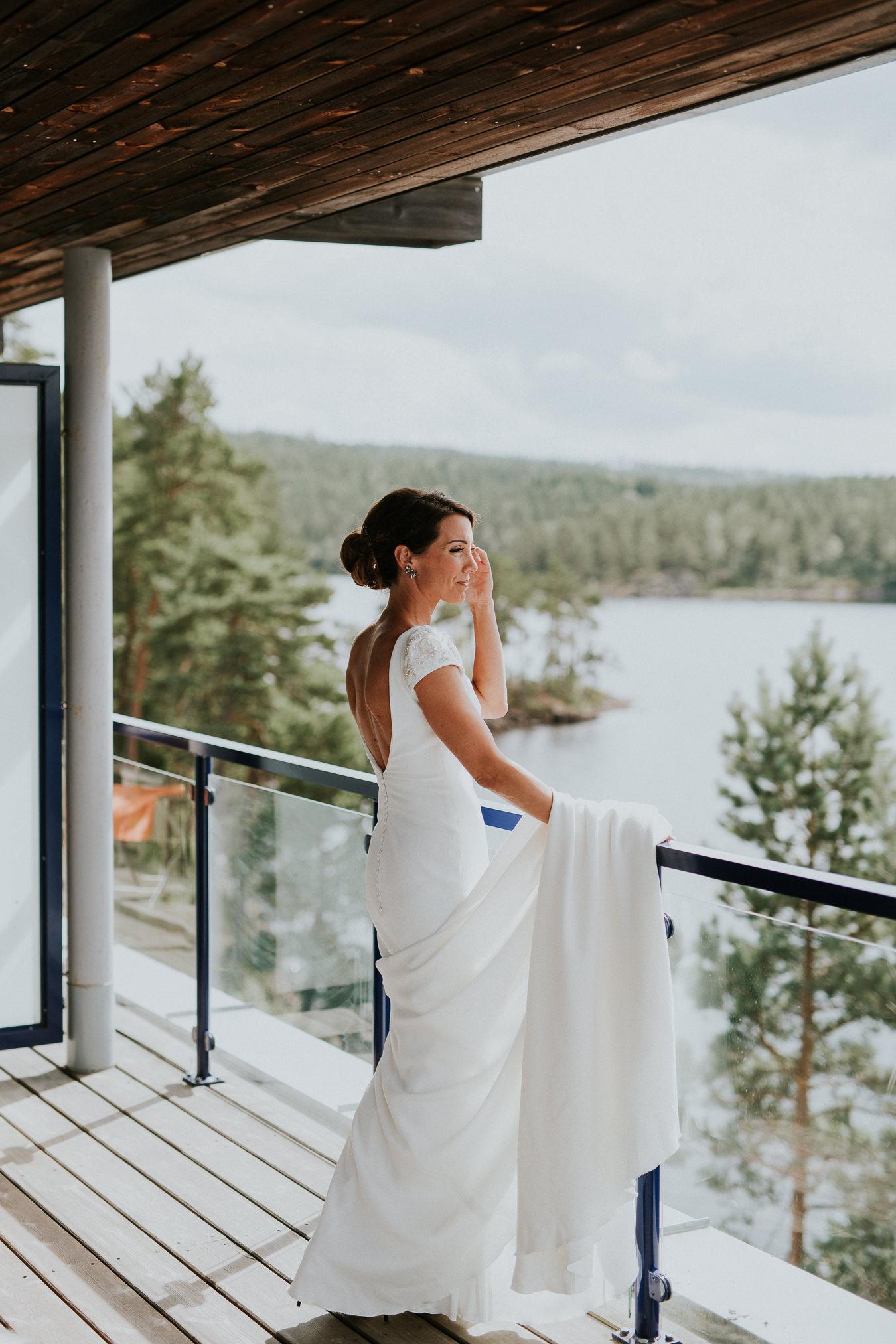 Bryllupsfotograf-Rømskog-spa-tone-tvedt-121.jpg