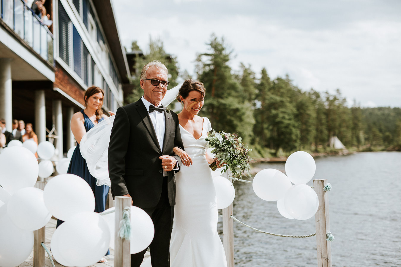 Bryllupsfotograf-Rømskog-spa-tone-tvedt-126.jpg