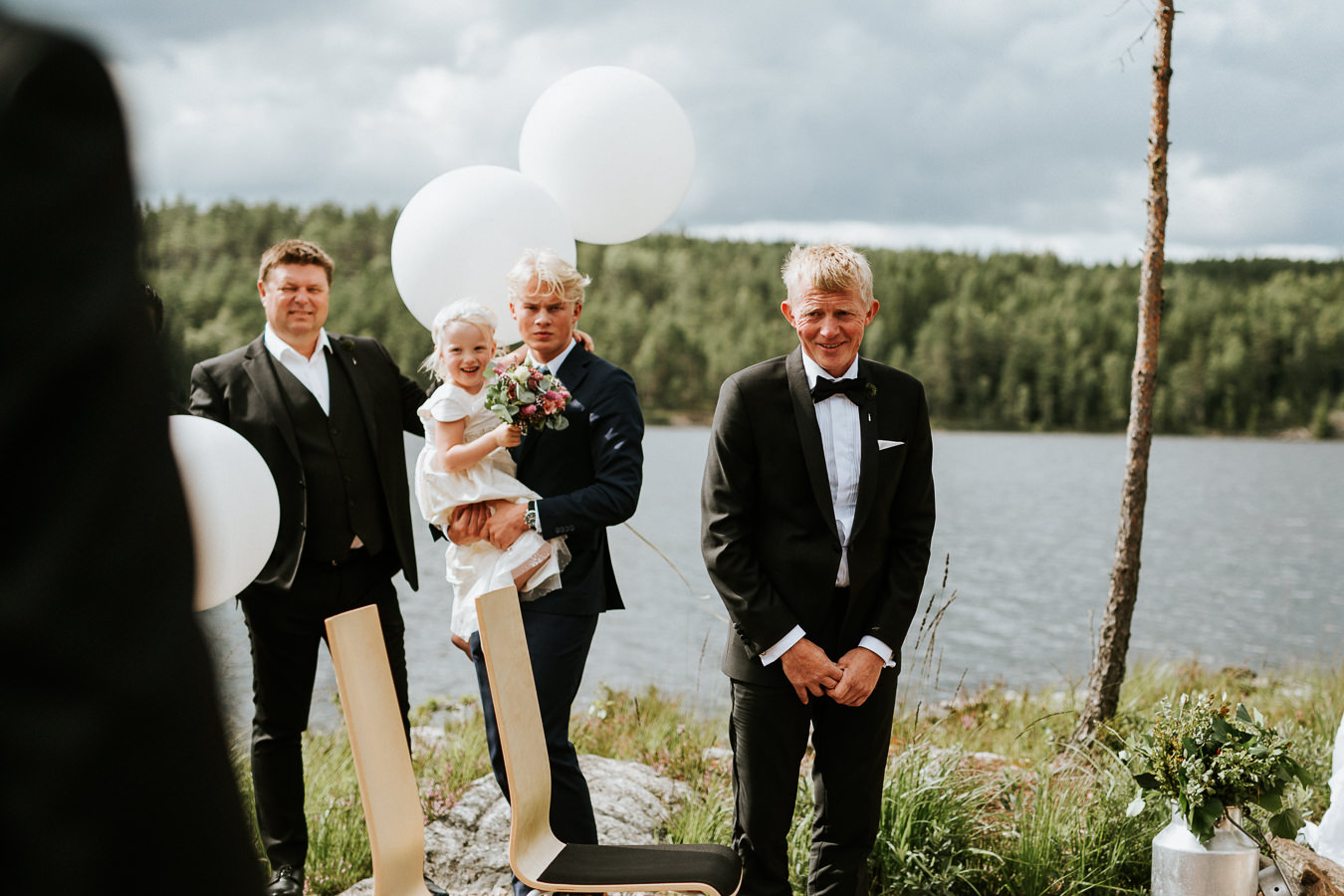 Bryllupsfotograf-Rømskog-spa-tone-tvedt-127.jpg