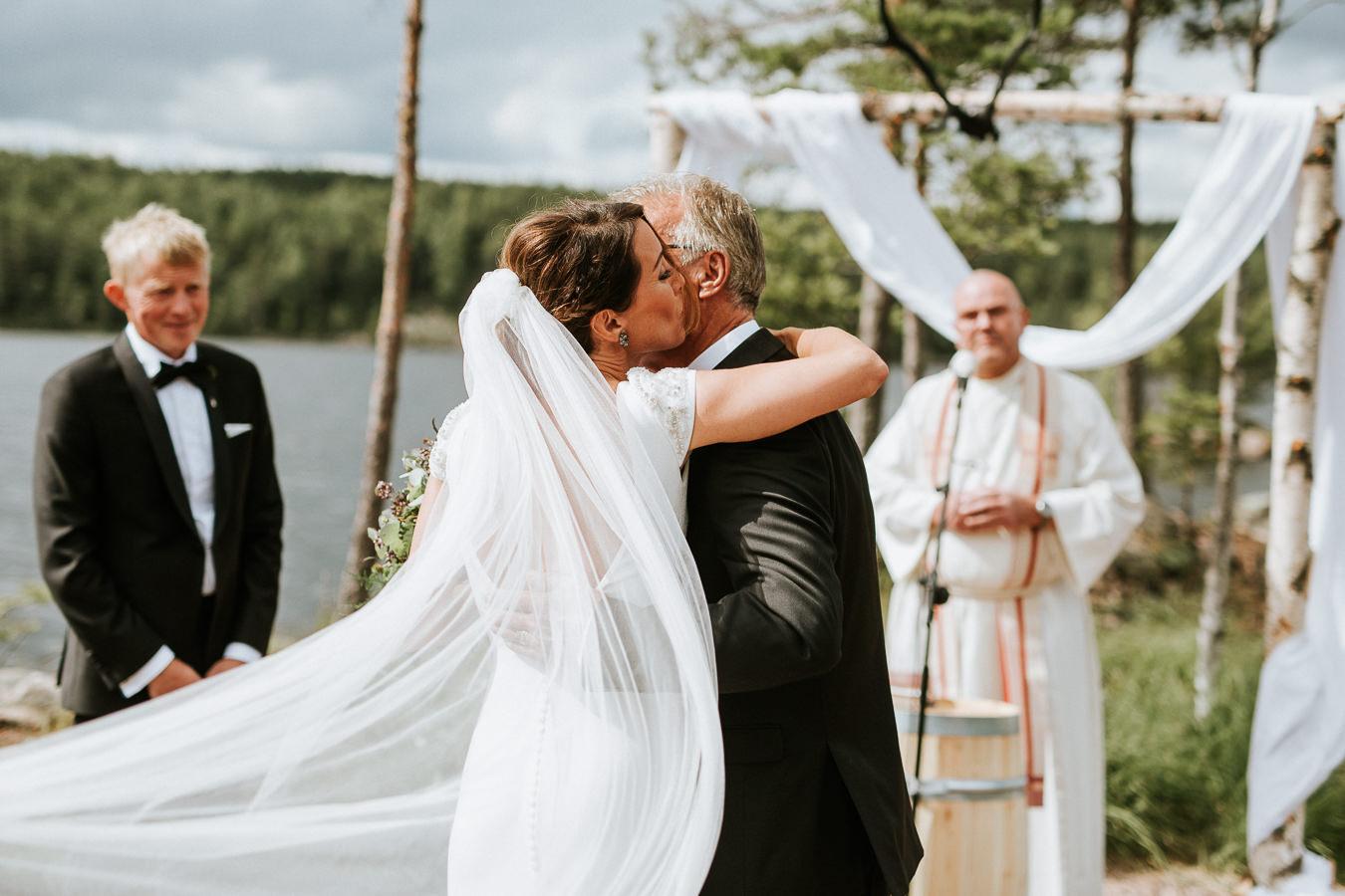Bryllupsfotograf-Rømskog-spa-tone-tvedt-128.jpg