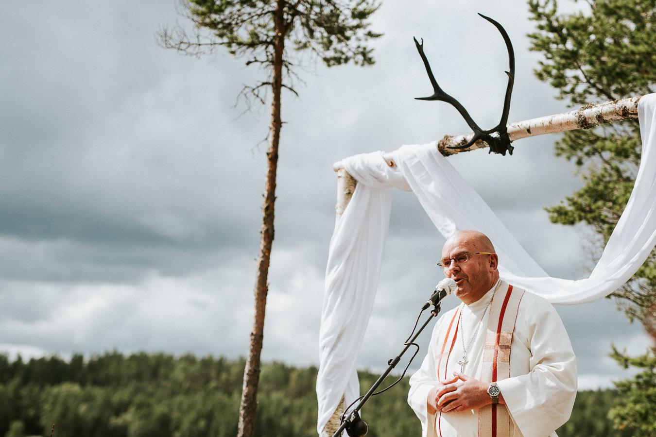 Bryllupsfotograf-Rømskog-spa-tone-tvedt-129.jpg