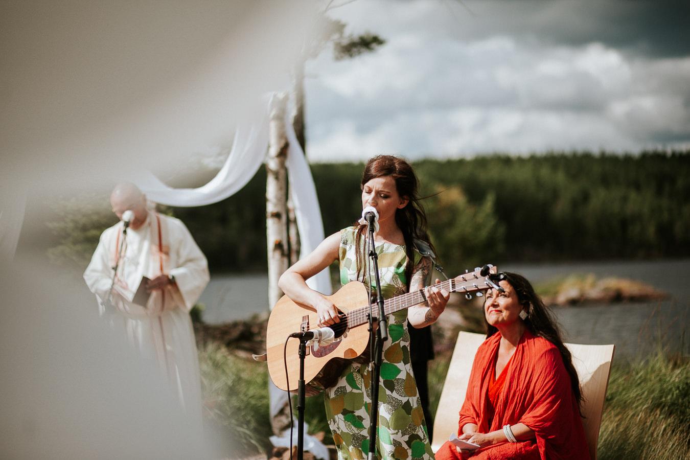 Bryllupsfotograf-Rømskog-spa-tone-tvedt-130.jpg