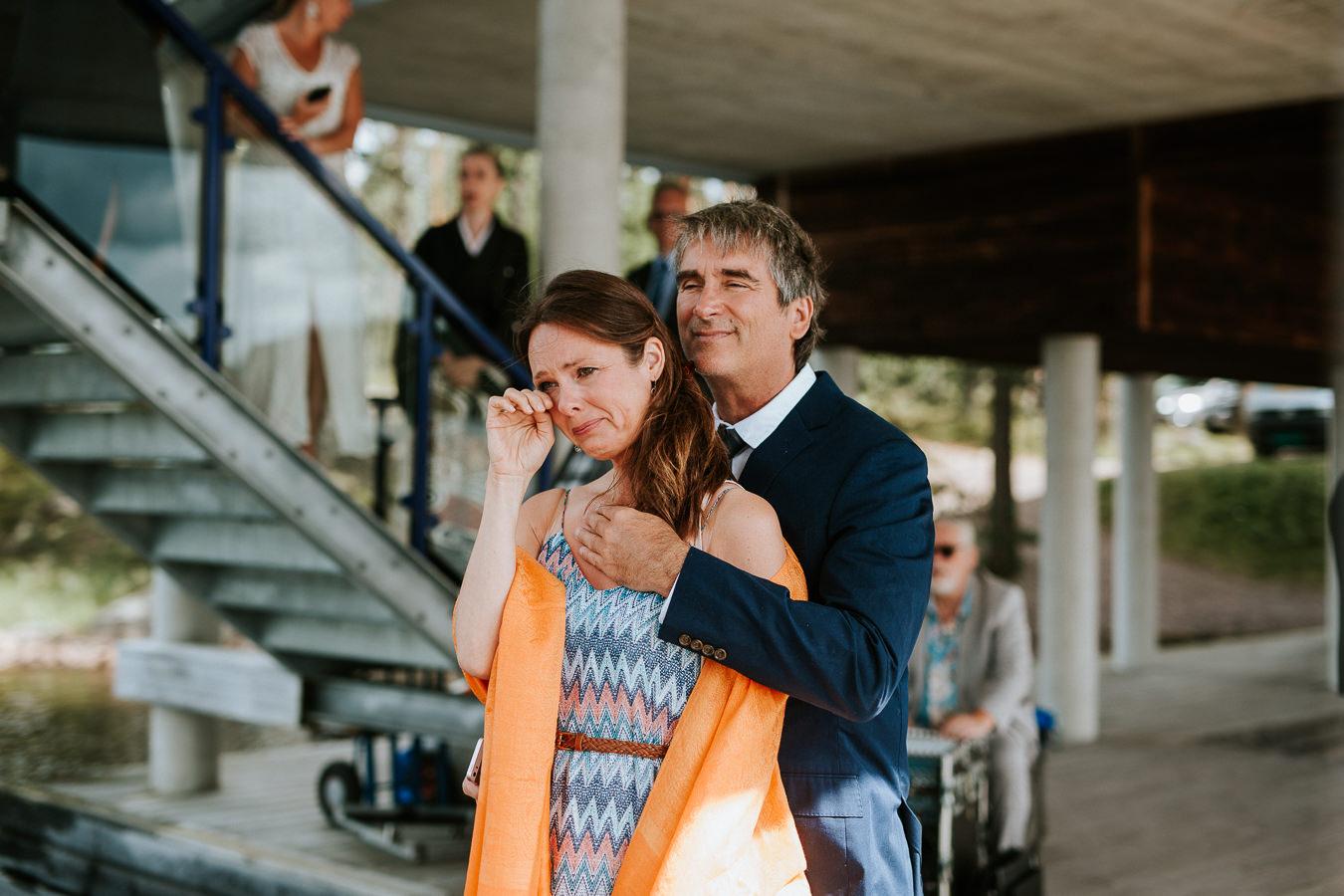 Bryllupsfotograf-Rømskog-spa-tone-tvedt-131.jpg