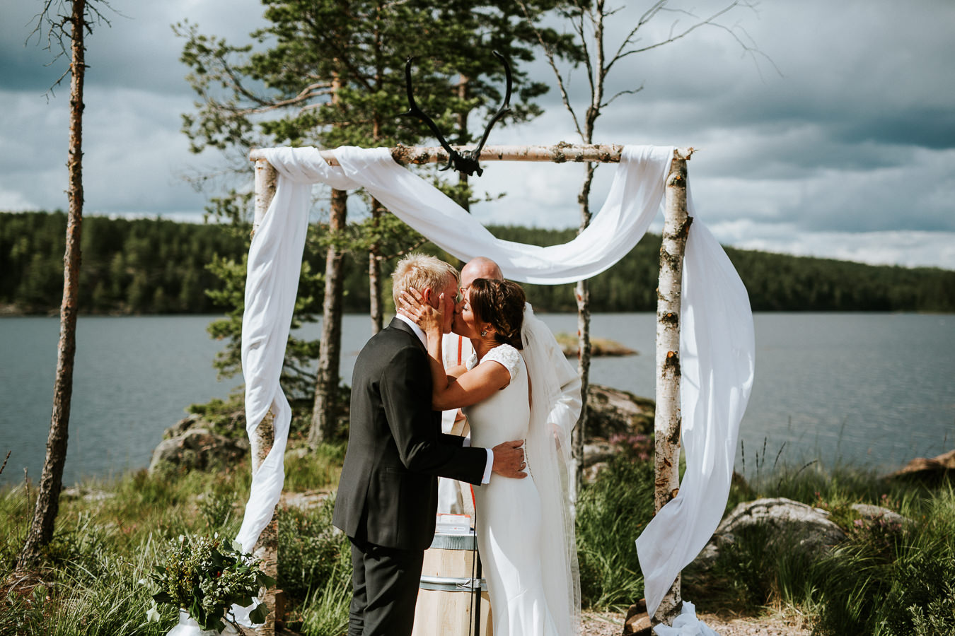 Bryllupsfotograf-Rømskog-spa-tone-tvedt-133.jpg