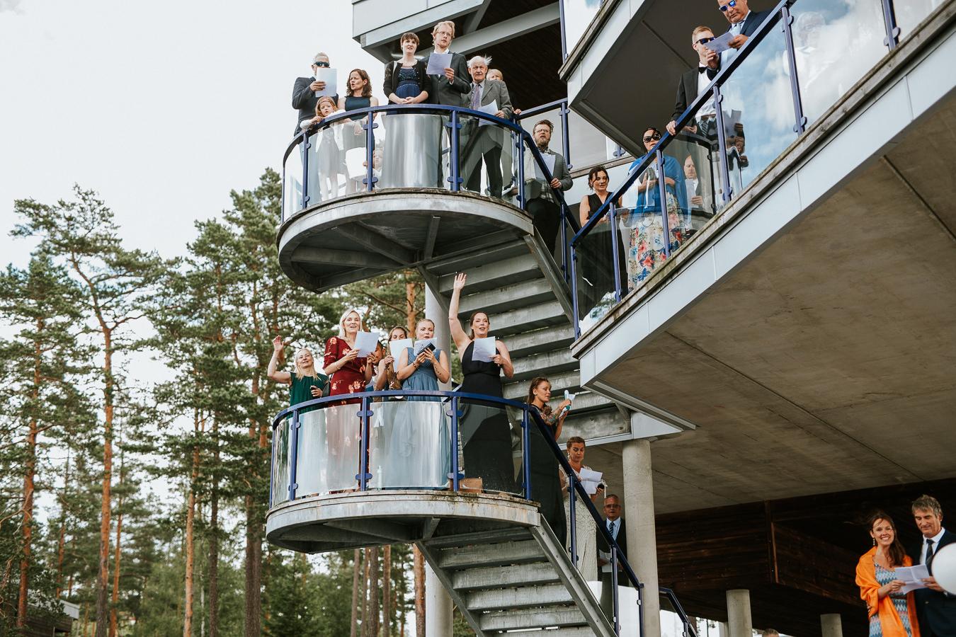 Bryllupsfotograf-Rømskog-spa-tone-tvedt-135.jpg