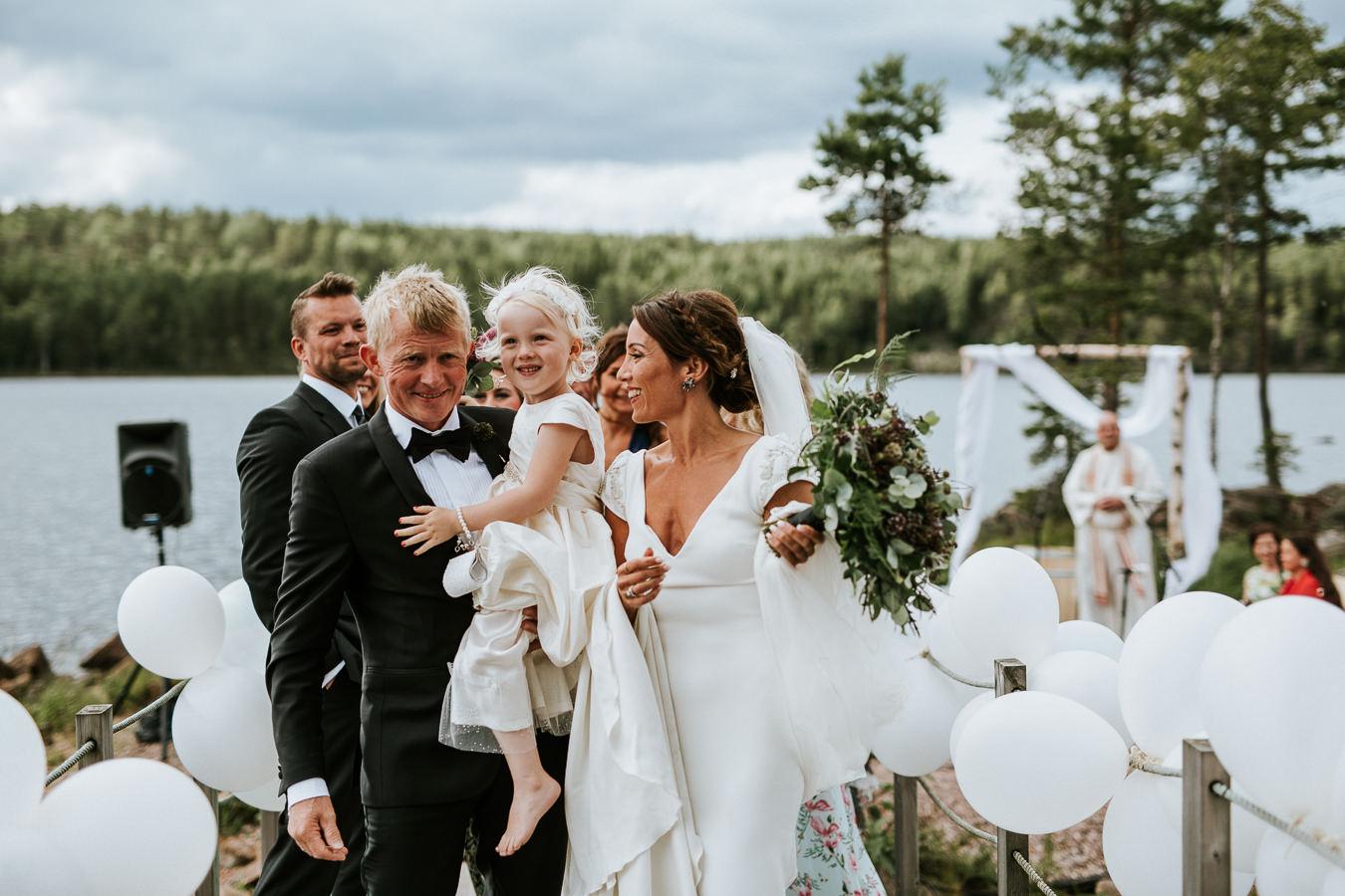 Bryllupsfotograf-Rømskog-spa-tone-tvedt-137.jpg