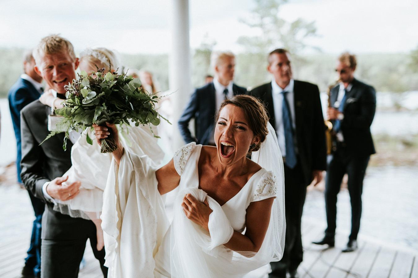 Bryllupsfotograf-Rømskog-spa-tone-tvedt-138.jpg