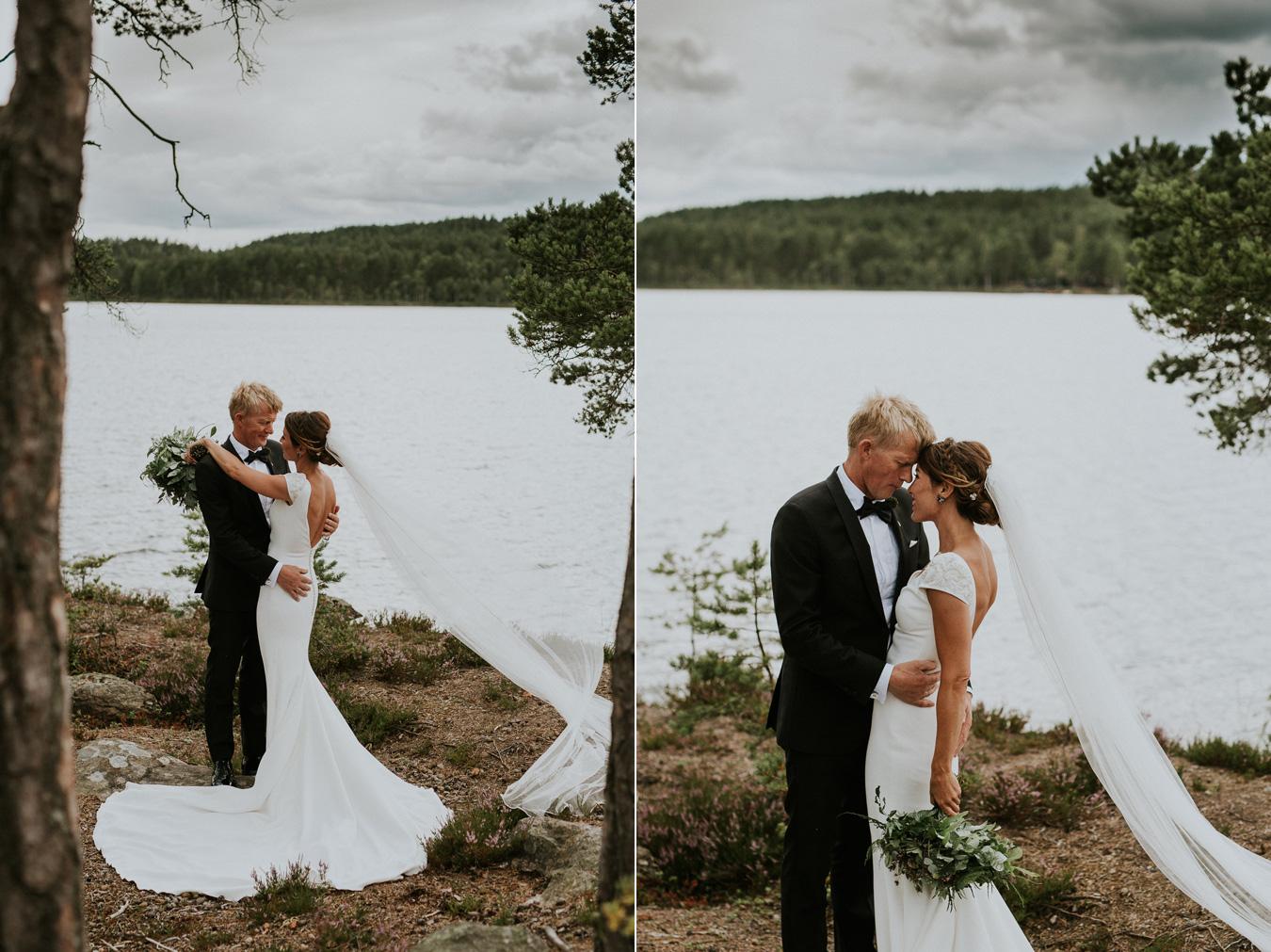 Bryllupsfotograf-Rømskog-spa-tone-tvedt-144.jpg