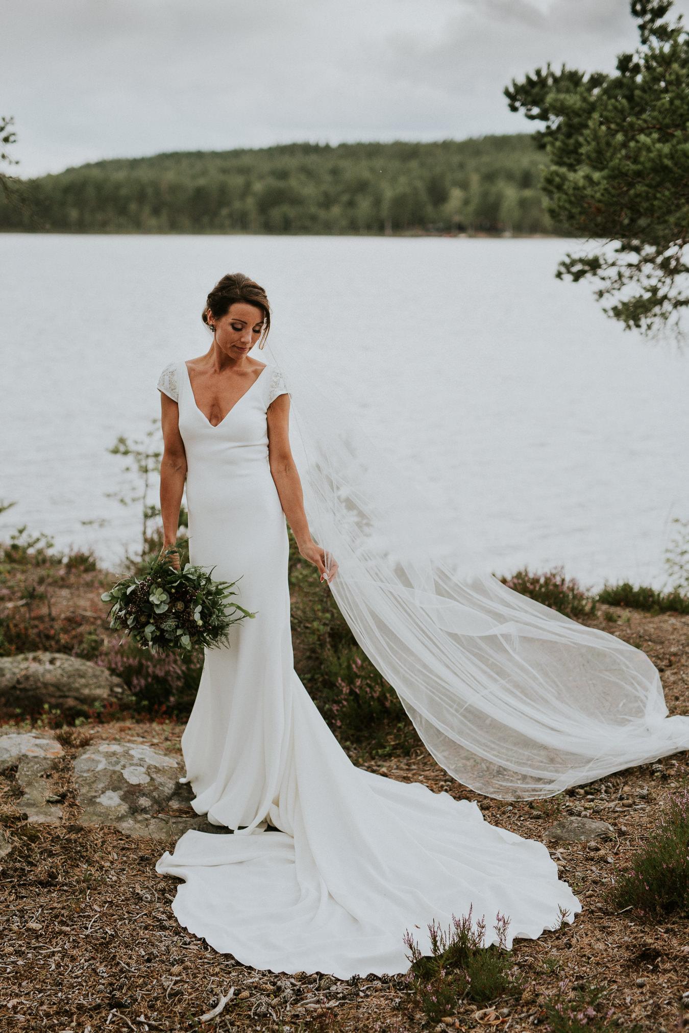Bryllupsfotograf-Rømskog-spa-tone-tvedt-146.jpg