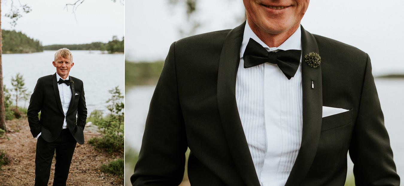 Bryllupsfotograf-Rømskog-spa-tone-tvedt-147.jpg
