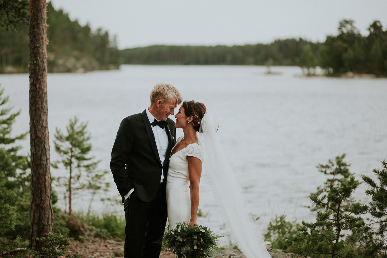Bryllupsfotograf-Rømskog-spa-tone-tvedt-150.jpg