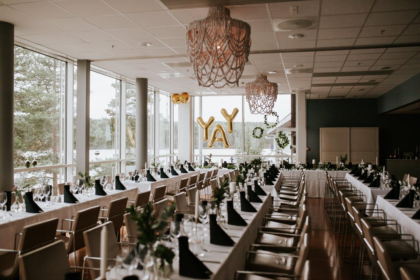 Bryllupsfotograf-Rømskog-spa-tone-tvedt-154.jpg