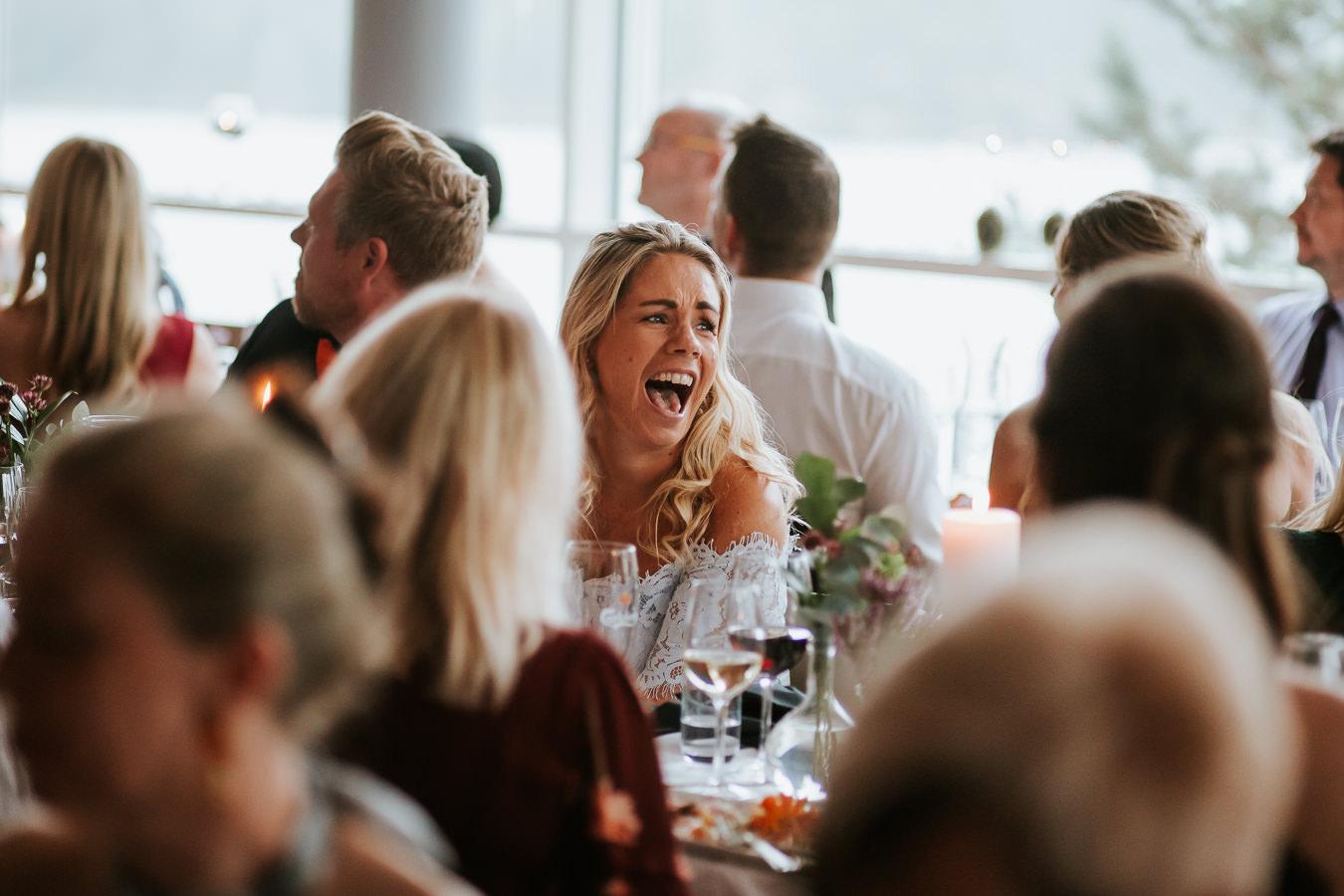 Bryllupsfotograf-Rømskog-spa-tone-tvedt-161.jpg