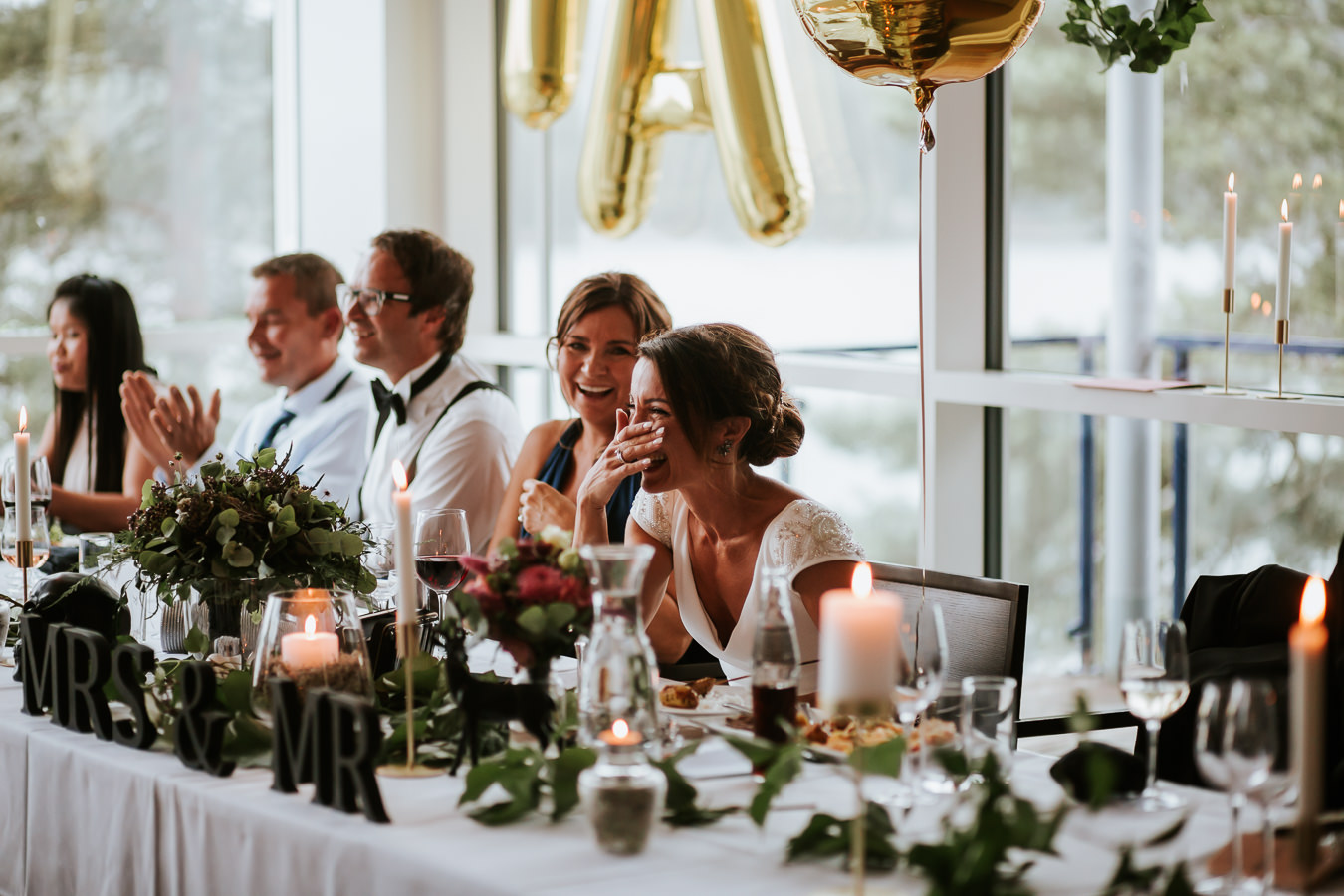 Bryllupsfotograf-Rømskog-spa-tone-tvedt-162.jpg