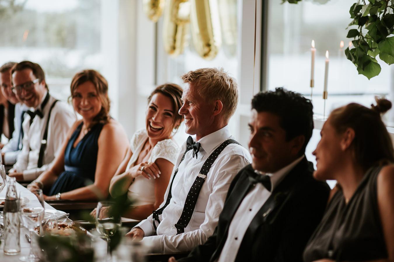 Bryllupsfotograf-Rømskog-spa-tone-tvedt-165.jpg