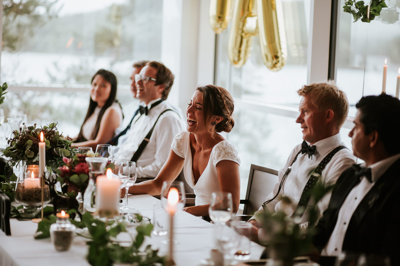 Bryllupsfotograf-Rømskog-spa-tone-tvedt-168.jpg