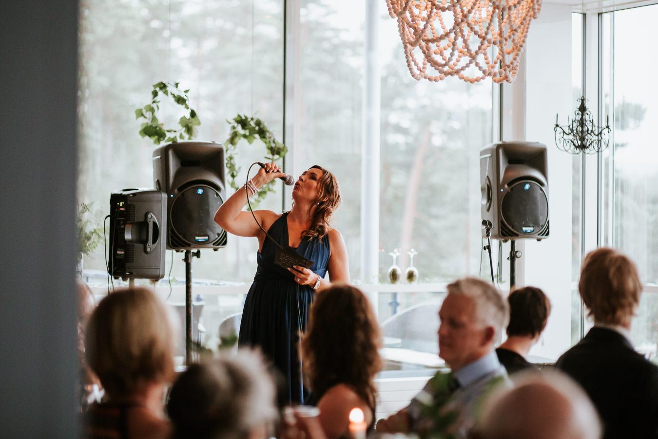 Bryllupsfotograf-Rømskog-spa-tone-tvedt-169.jpg