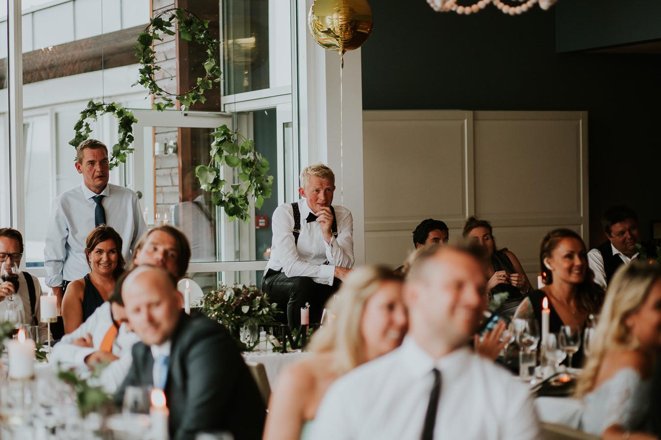 Bryllupsfotograf-Rømskog-spa-tone-tvedt-173.jpg