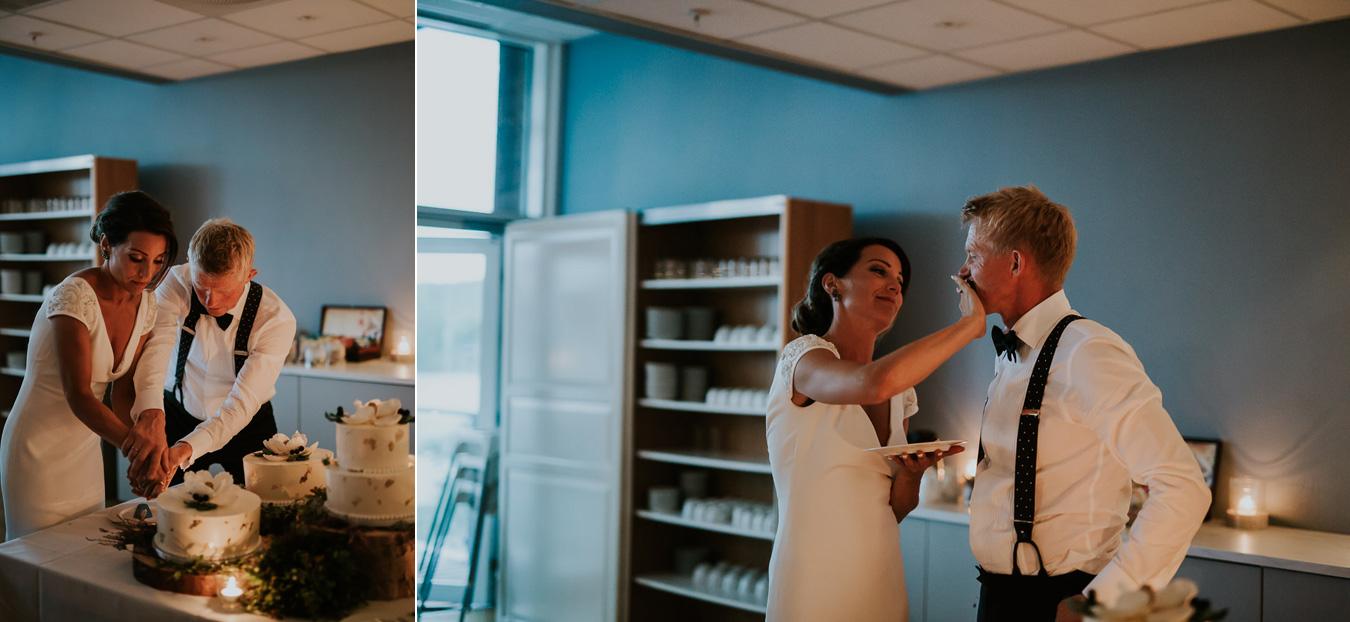 Bryllupsfotograf-Rømskog-spa-tone-tvedt-179.jpg