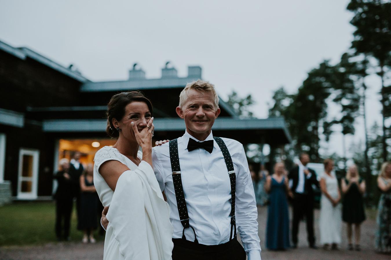 Bryllupsfotograf-Rømskog-spa-tone-tvedt-184.jpg