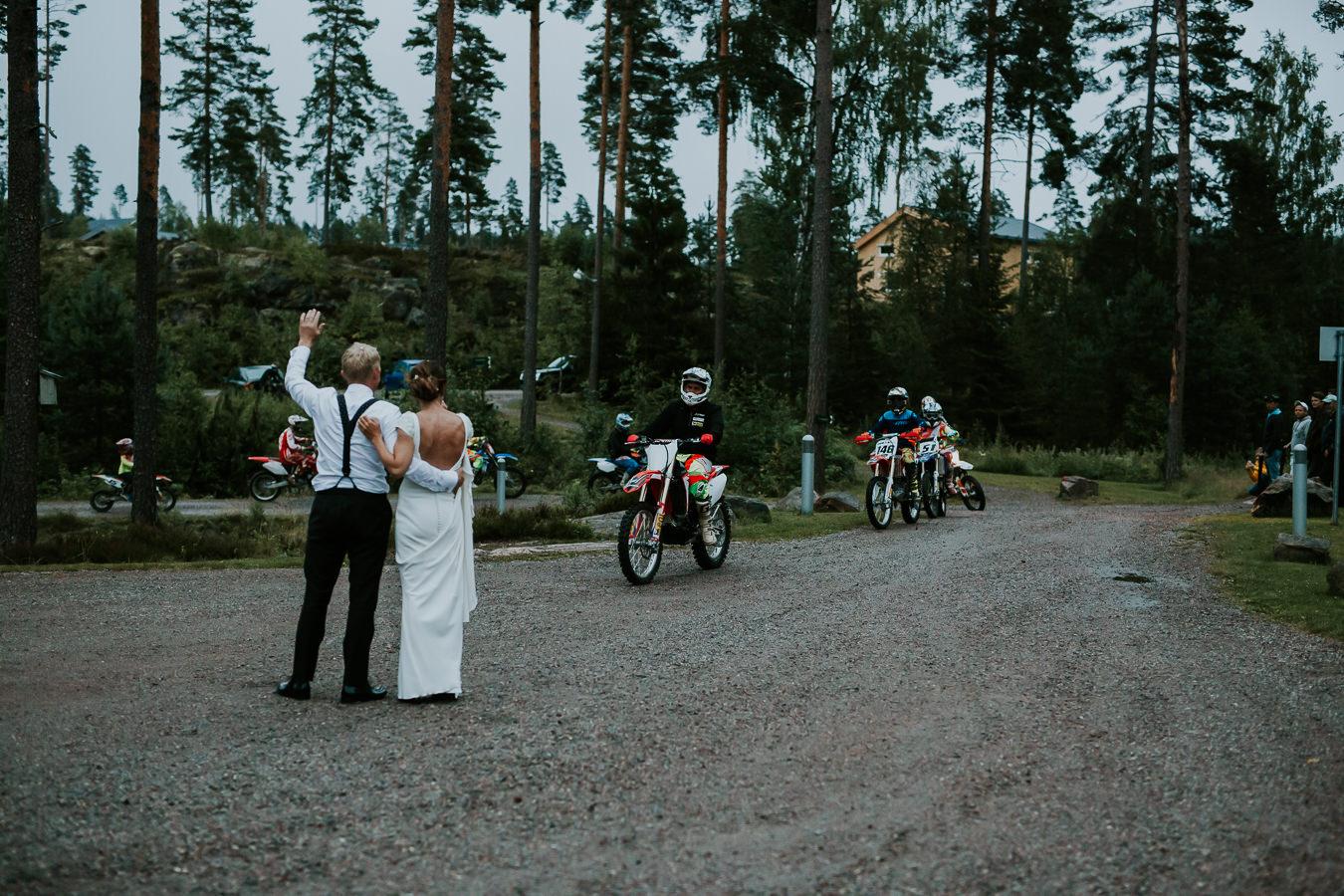 Bryllupsfotograf-Rømskog-spa-tone-tvedt-185.jpg