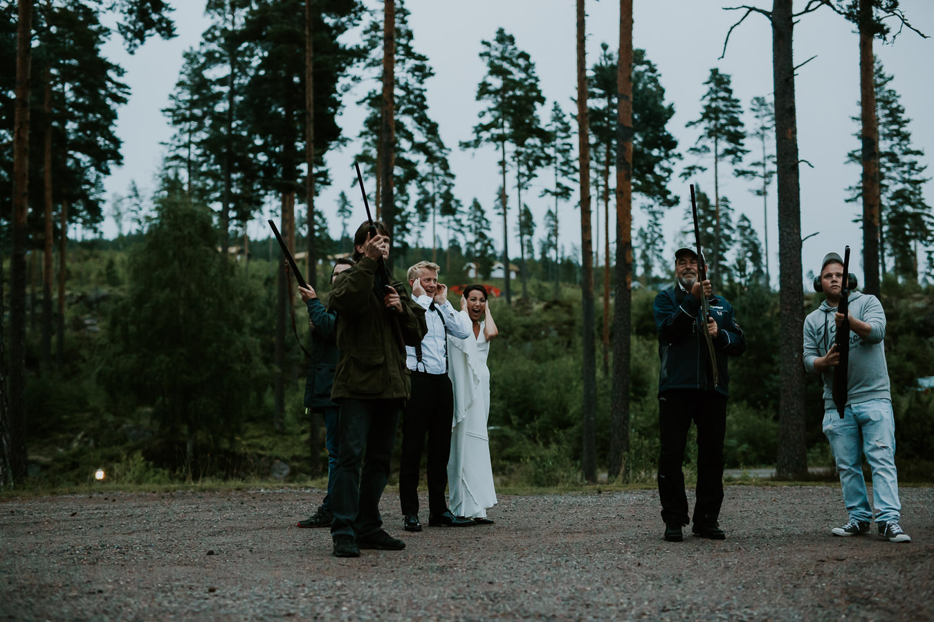 Bryllupsfotograf-Rømskog-spa-tone-tvedt-187.jpg