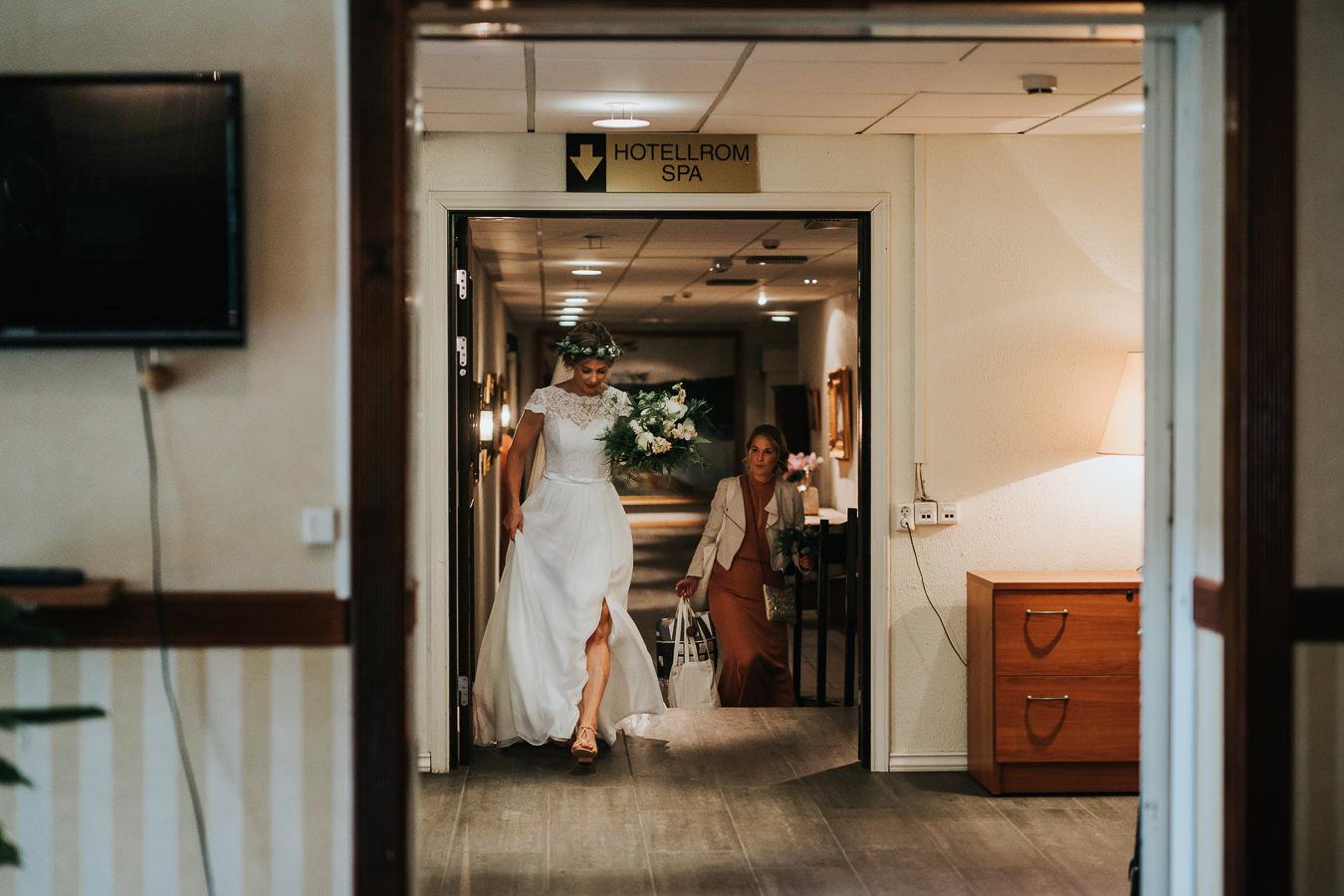 Bryllupsfotograf-Hankoe-yacht-club-108.jpg