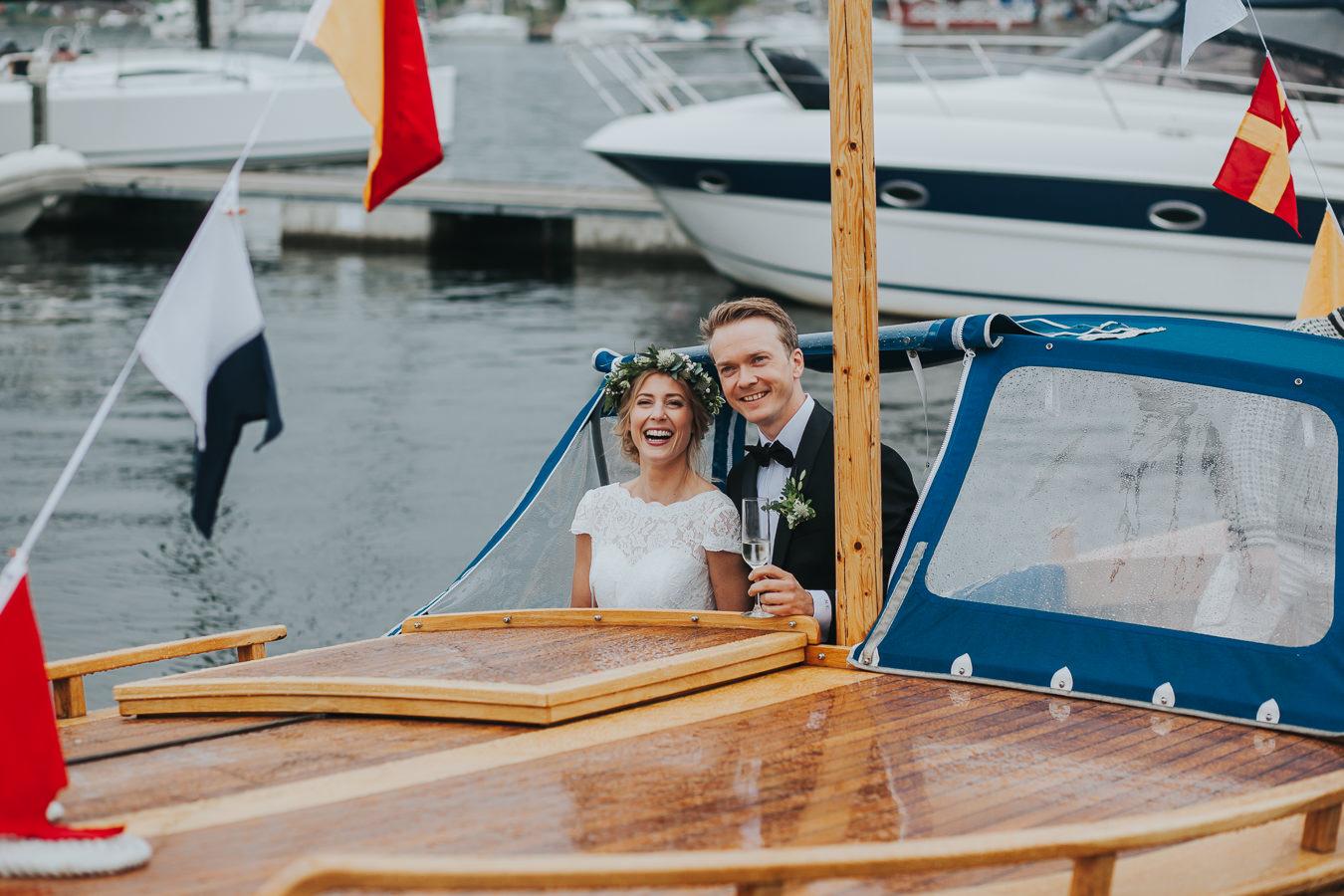 Bryllupsfotograf-Hankoe-yacht-club-141.jpg