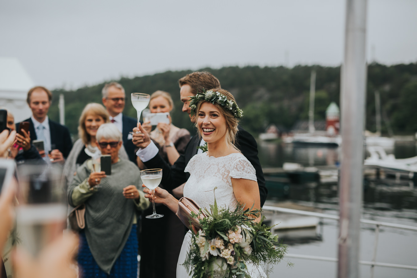 Bryllupsfotograf-Hankoe-yacht-club-142.jpg