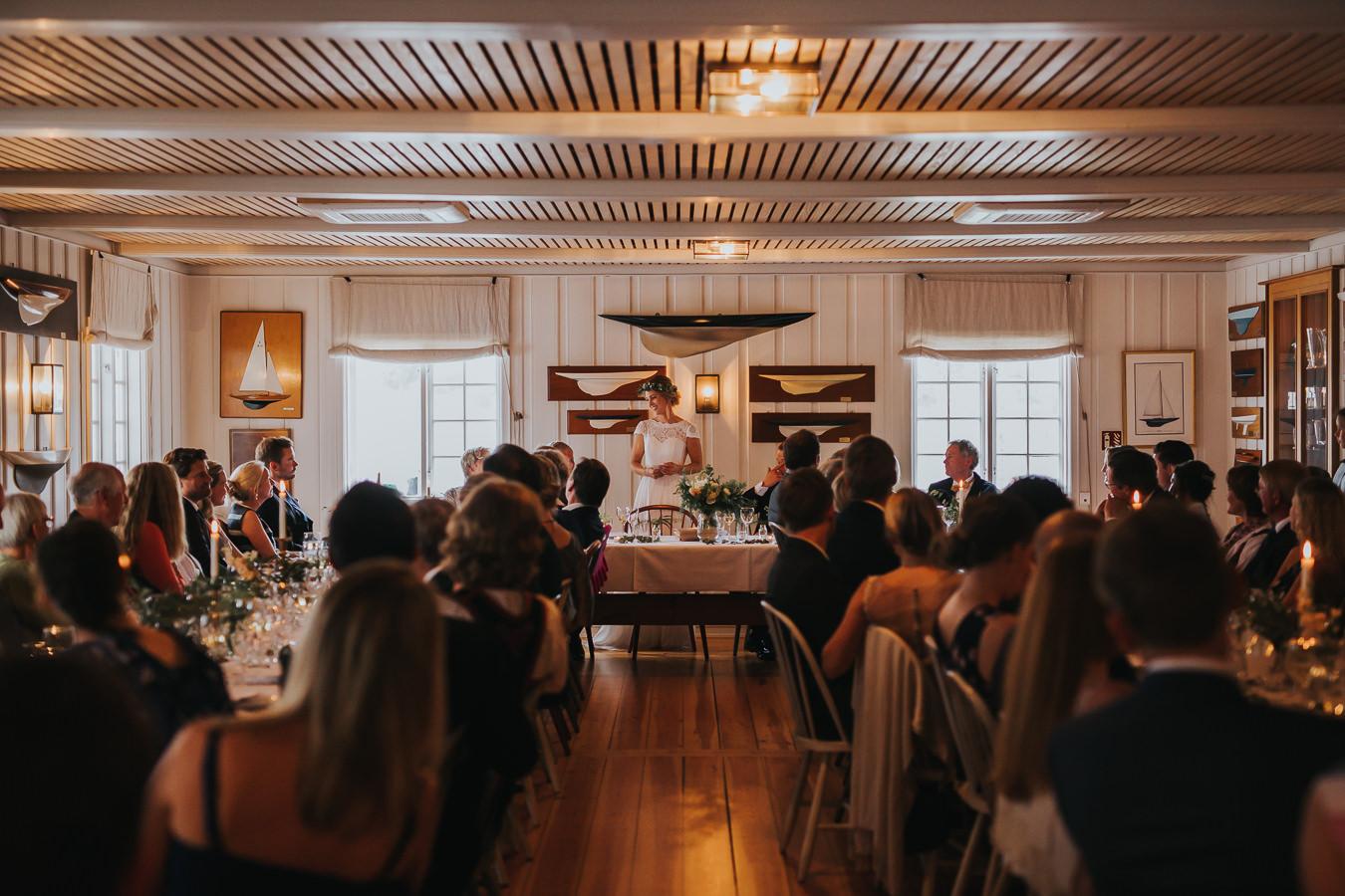 Bryllupsfotograf-Hankoe-yacht-club-153.jpg