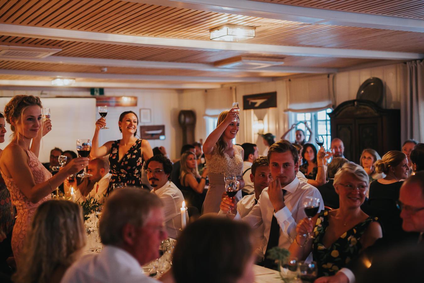 Bryllupsfotograf-Hankoe-yacht-club-163.jpg