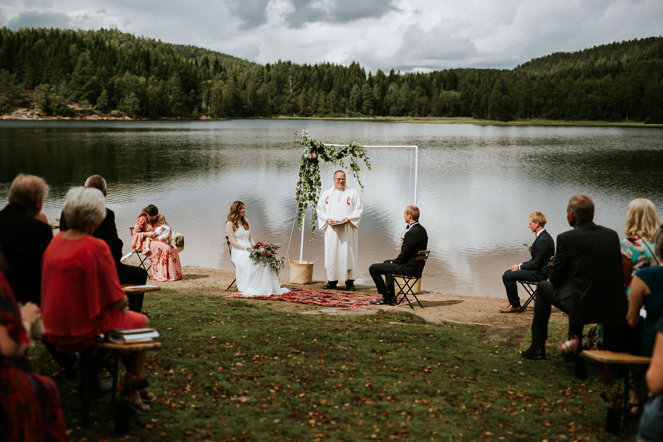 Bryllup-Lageret-Tofte-bryllupsfotograf-119.jpg