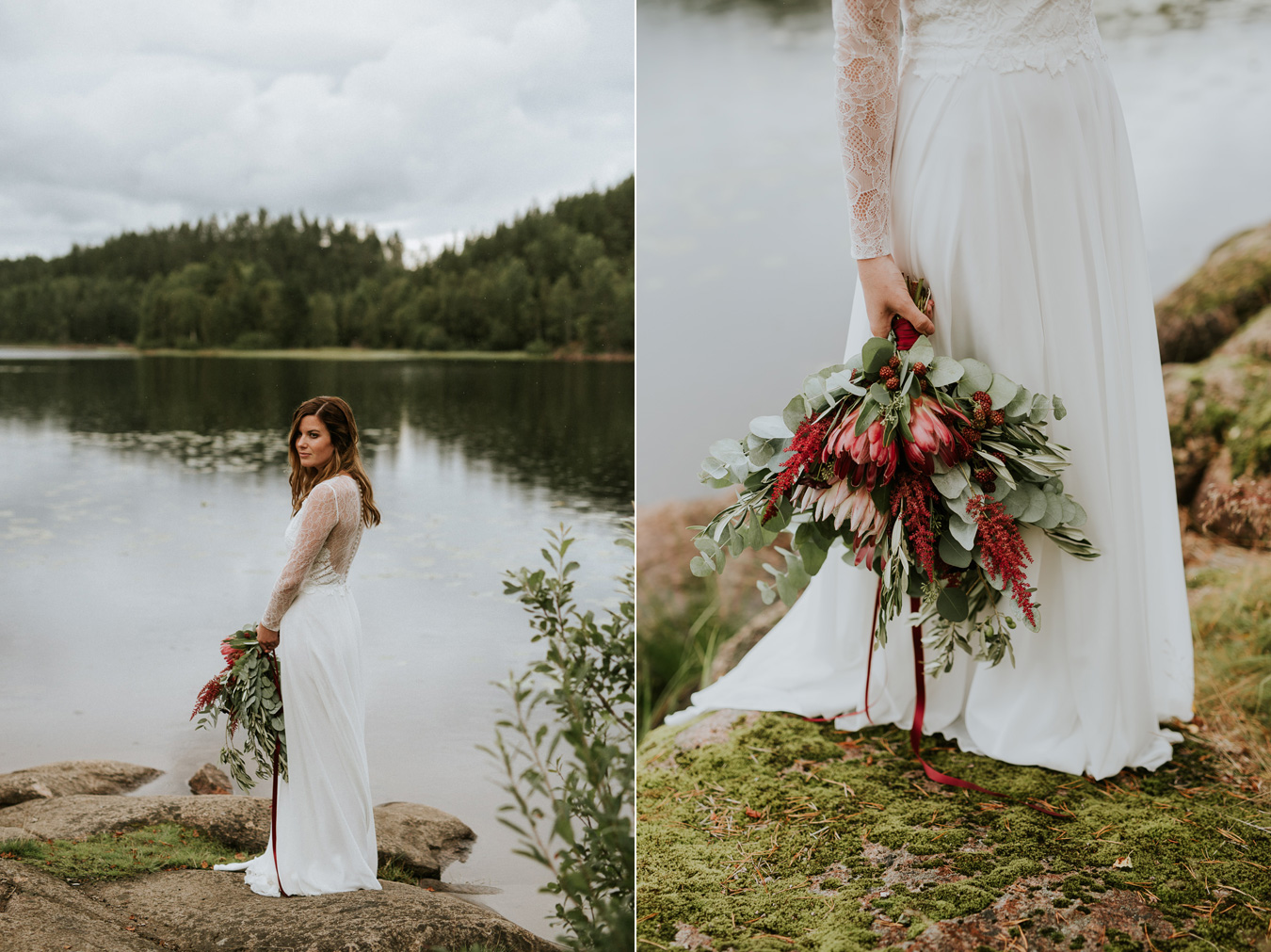Bryllup-Lageret-Tofte-bryllupsfotograf-136.jpg