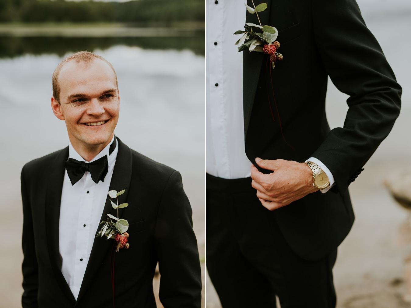 Bryllup-Lageret-Tofte-bryllupsfotograf-138.jpg