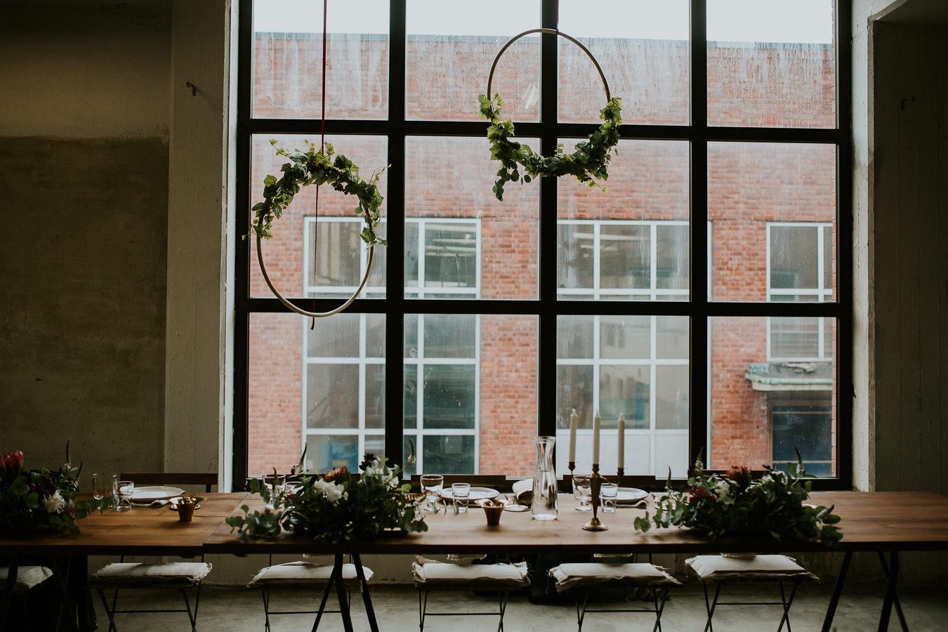 Bryllup-Lageret-Tofte-bryllupsfotograf-149.jpg