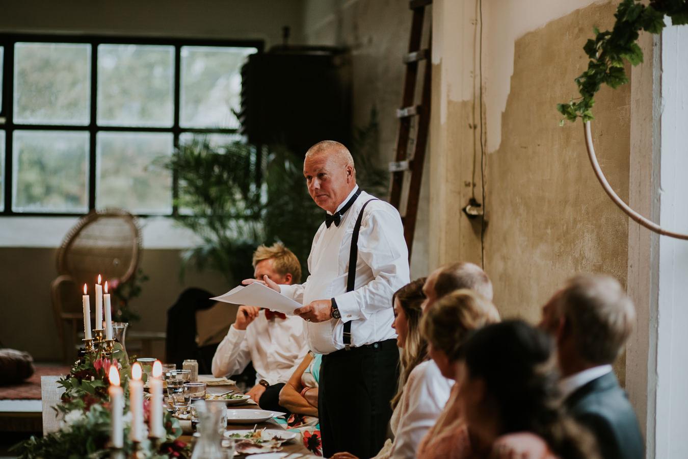 Bryllup-Lageret-Tofte-bryllupsfotograf-160.jpg