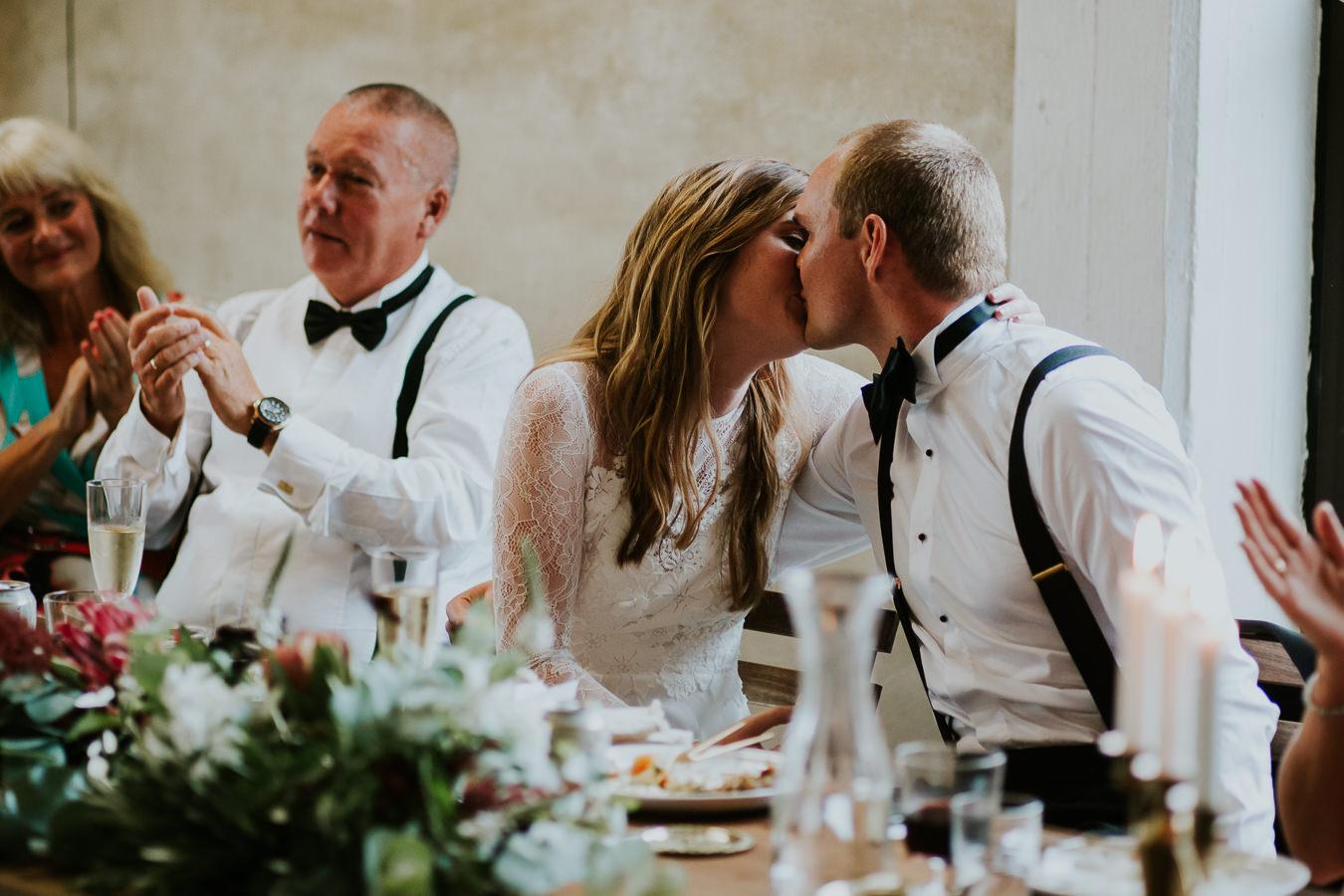 Bryllup-Lageret-Tofte-bryllupsfotograf-168.jpg
