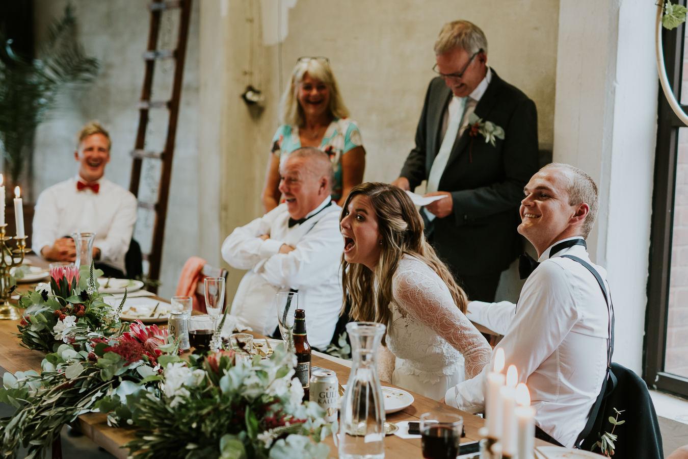 Bryllup-Lageret-Tofte-bryllupsfotograf-175.jpg